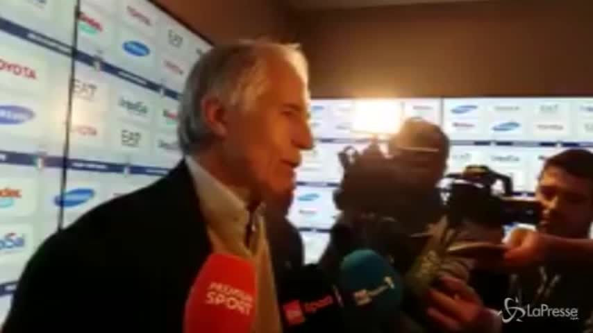 """Olimpiadi, Malagò ottimista: """"Medaglie? Andremo in doppia cifra"""""""