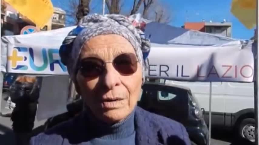 """Bonino su Traini: """"Non un estremista islamico ma l'ex candidato di un partito politico"""""""