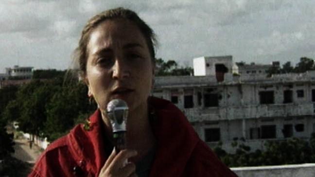 Ilaria, Daphne, Anna, Tatyana: reporter minacciate e uccise
