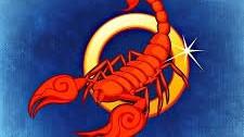L'Oroscopo del 25 ottobre. Scorpioni irresistibili