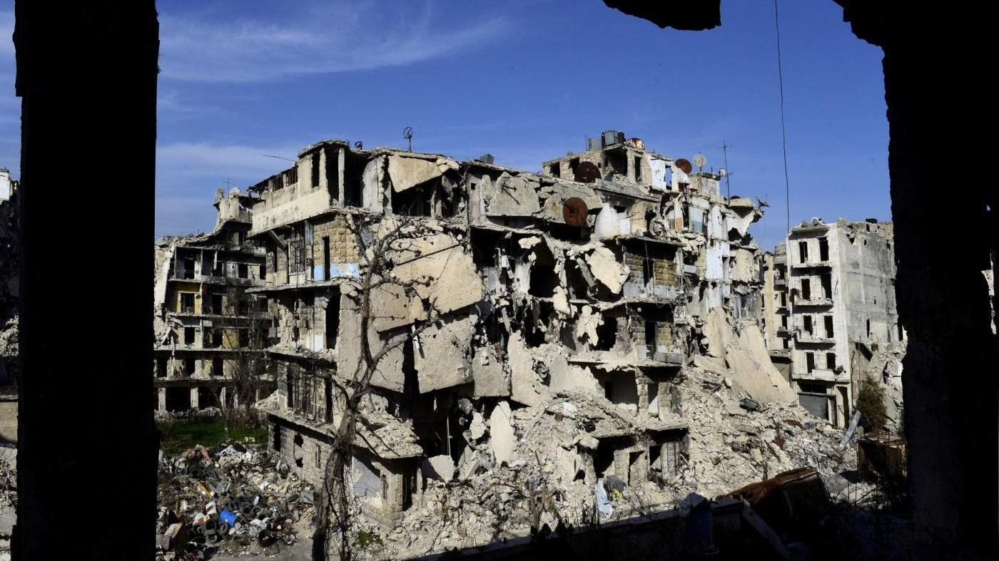 Terrorismo internazionale: espulsi un macedone e un albanese