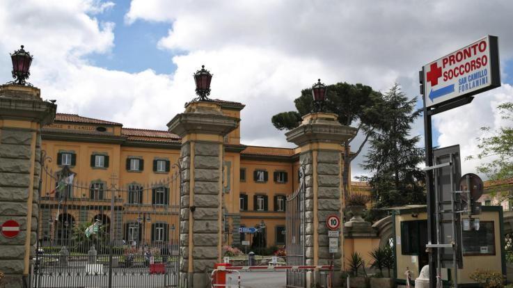 Morto dopo trapianto di cuore: indagati 5 medici a Milano e Roma
