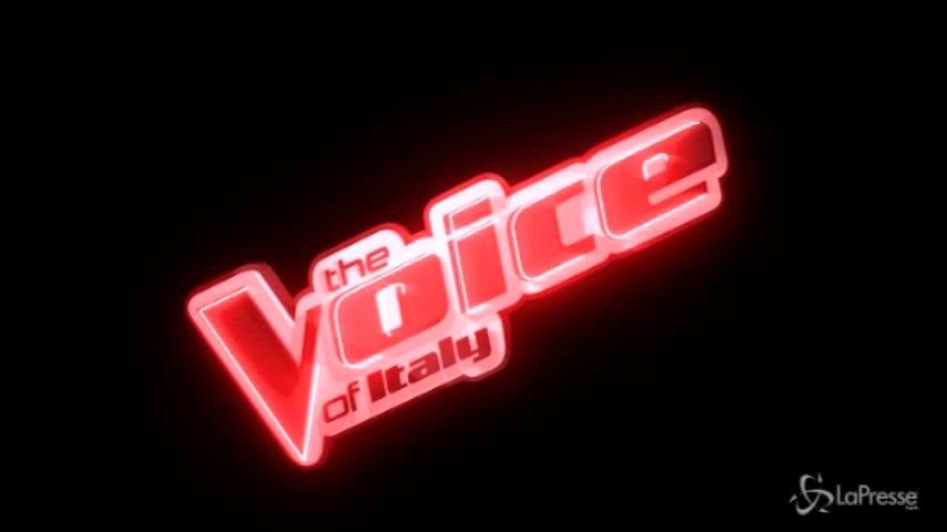 """Costantino: """"Il mio The Voice? Progressista, prepotente e cinico"""""""