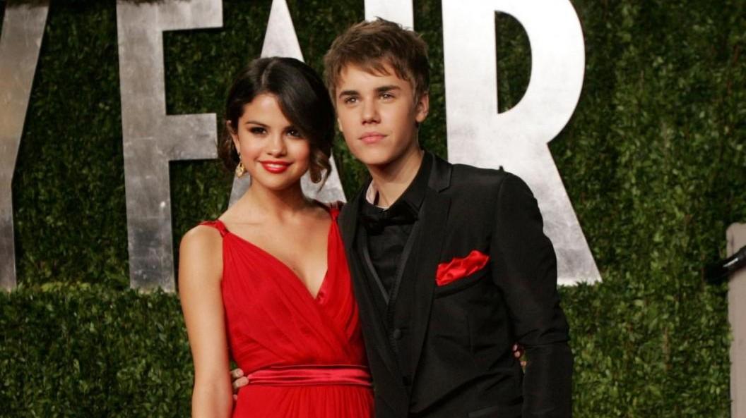 Selena Gomez e The Weeknd, la storia finisce dopo 10 mesi. Colpa di Justin Bieber?