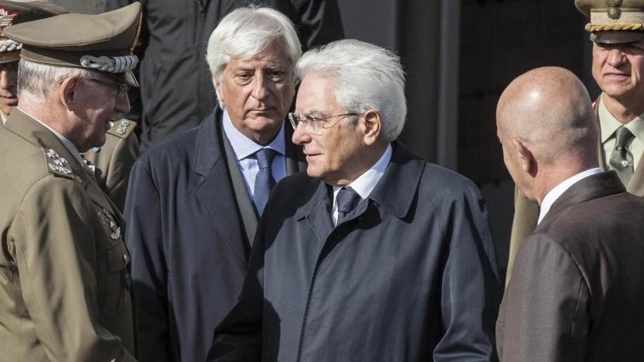Il presidente Mattarella ha firmato la nuova legge elettorale