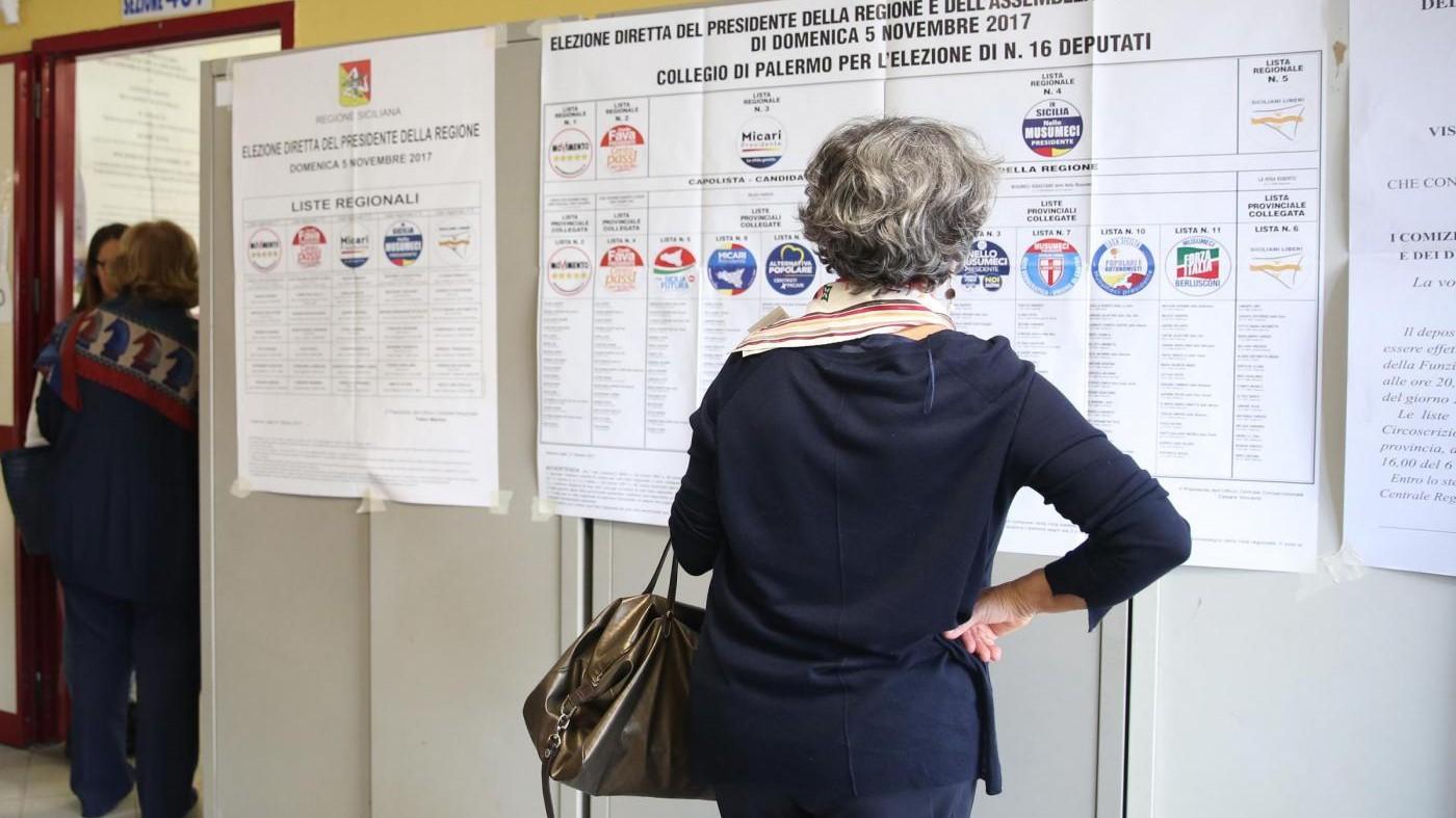 Elezioni politiche, quando, come e chi vincerà. Cinque domande per saperne di più