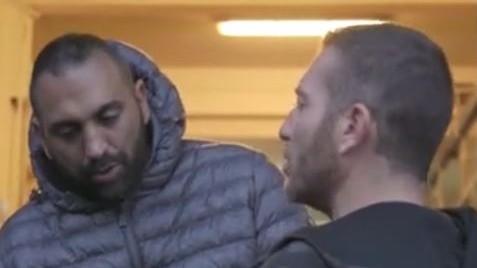 Aggressione Ostia, Roberto Spada in carcere: inquirenti cercano il complice
