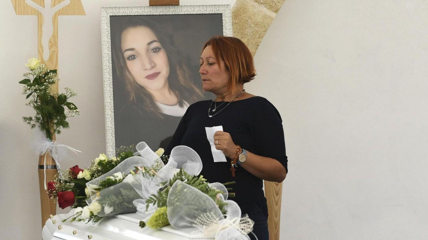 Femminicidio, 'fenomeno allarmante'. Italiani tre quarti degli assassini