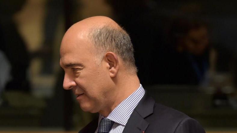 Bilancio, la lettera della Ue. Italia rimandata a maggio