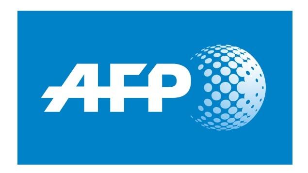 Dal 2018 LaPresse distribuirà in Italia testi, foto e video di AFP