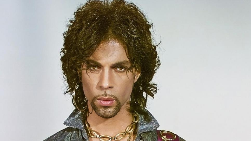 Un anno fa moriva Prince: bloccata l'uscita del disco postumo