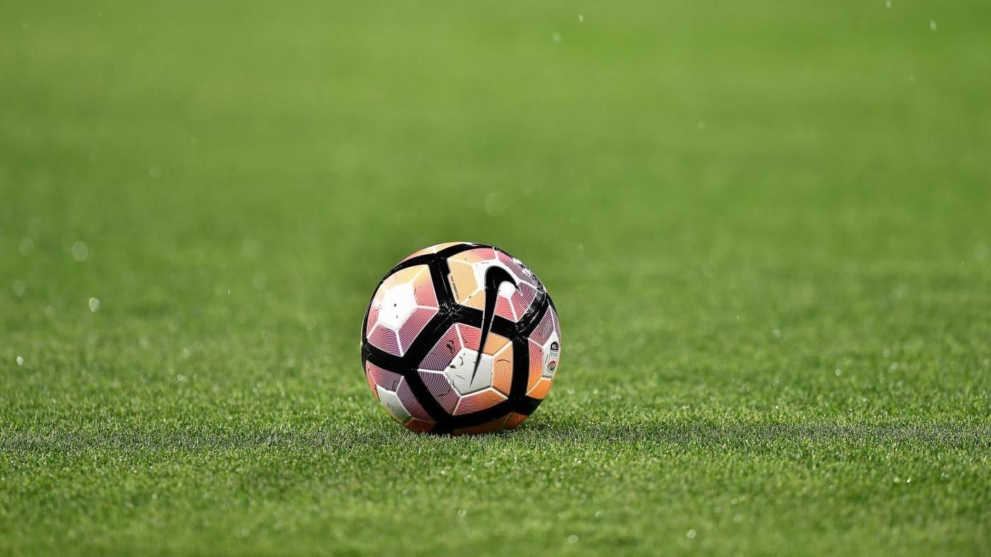 Serie A, la moviola in campo dalla prossima stagione