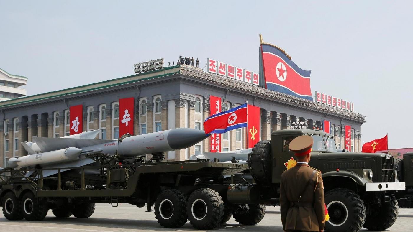 Nord Corea minaccia Usa: Pronti a cancellarvi da faccia della Terra