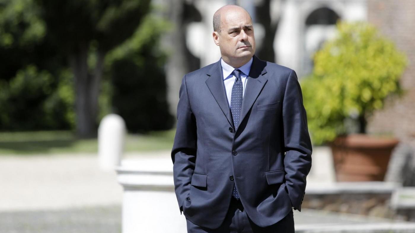 Regione Lazio chiede 11 milioni di danni a 'mondo di mezzo'