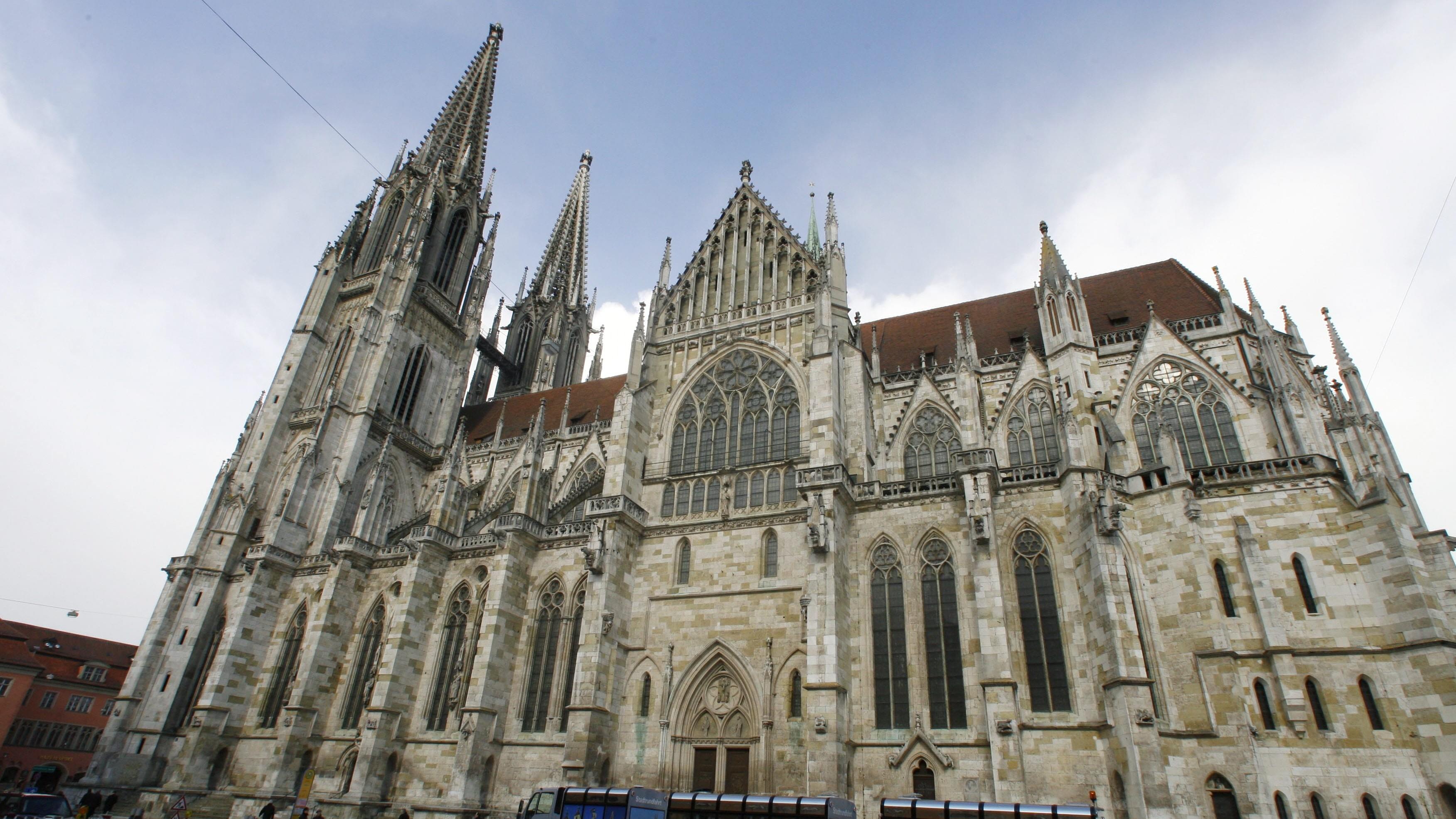 Decenni di violenze e abusi nel coro della cattedrale di Ratisbona