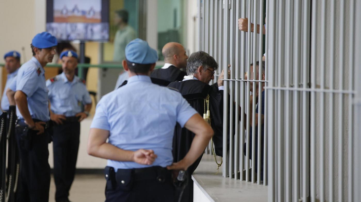 Orfini: La mafia a Roma è radicata. Raggi: Politica sotto scacco