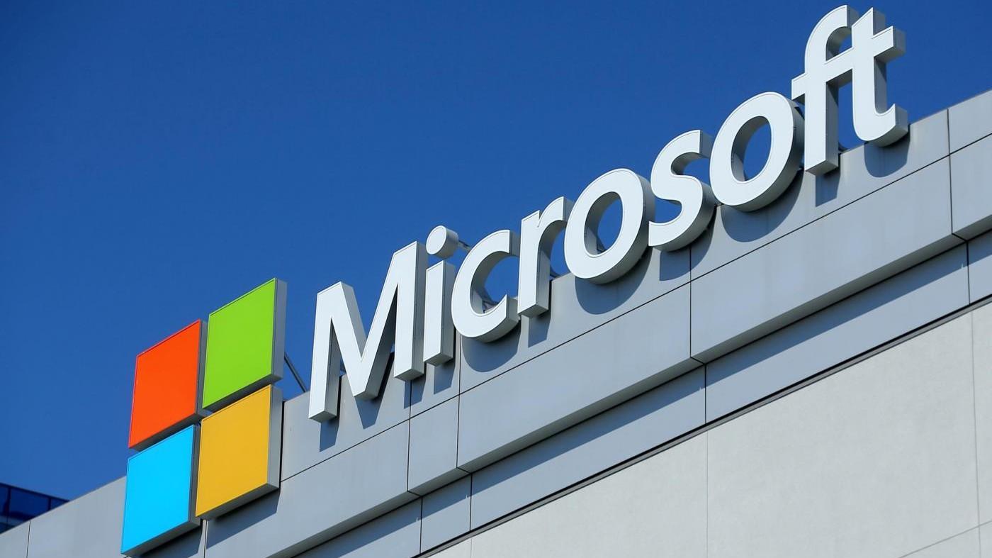 Microsoft salva Paint e annuncia: Sarà gratis nel Windows Store
