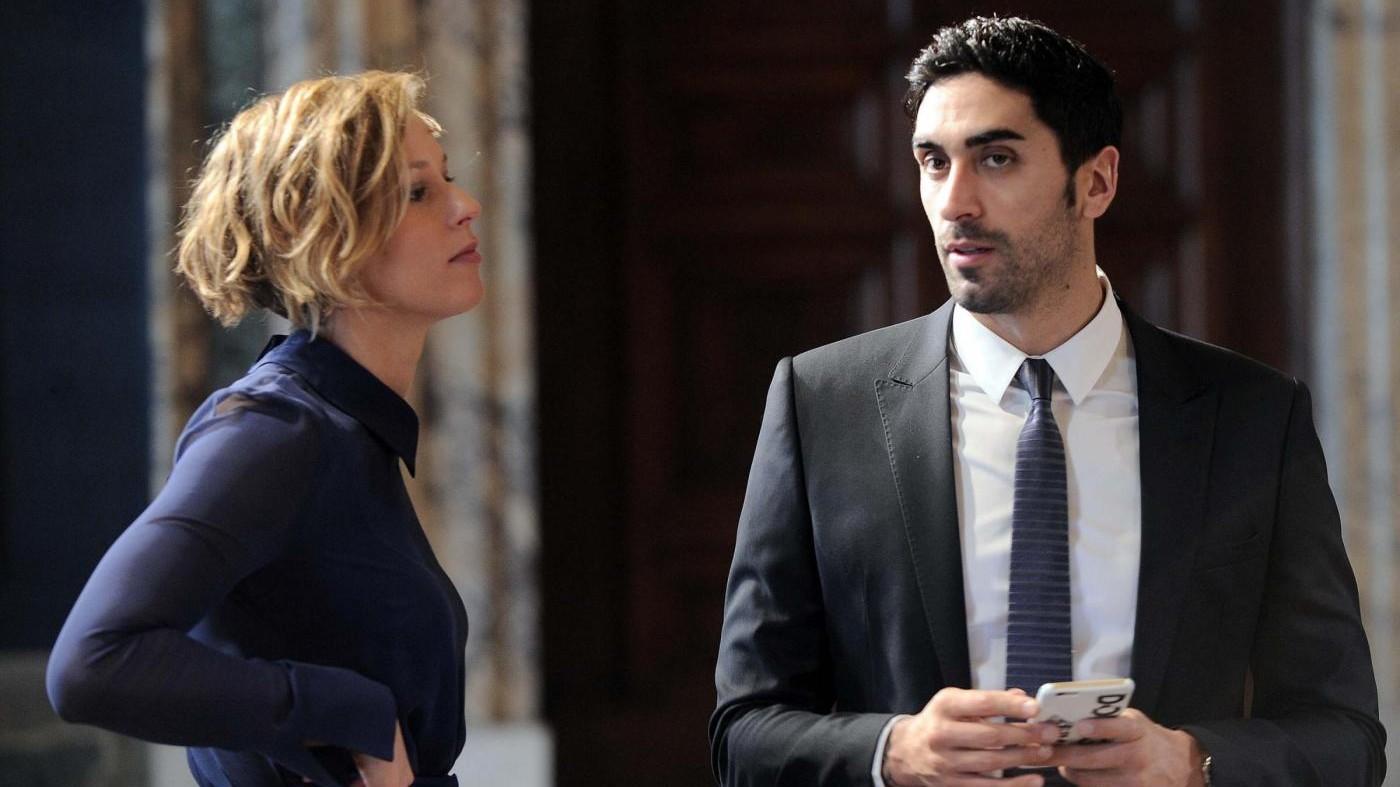 Pellegrini, dopo l'oro l'addio a Magnini: la love story è finita