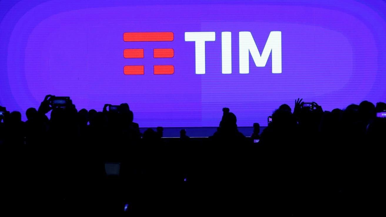 Tim-Vivendi, il governo avvia istruttoria sulla golden power
