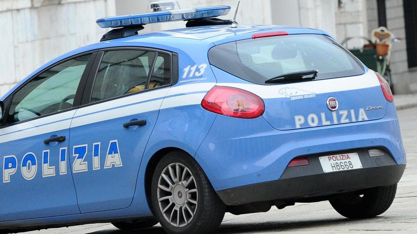 Ferrara, uccide moglie e figlio, dà fuoco alla casa e si suicida