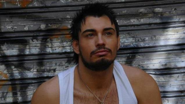 Morto Maicol Segoni, l'attore 34enne partecipò a Tamarreide