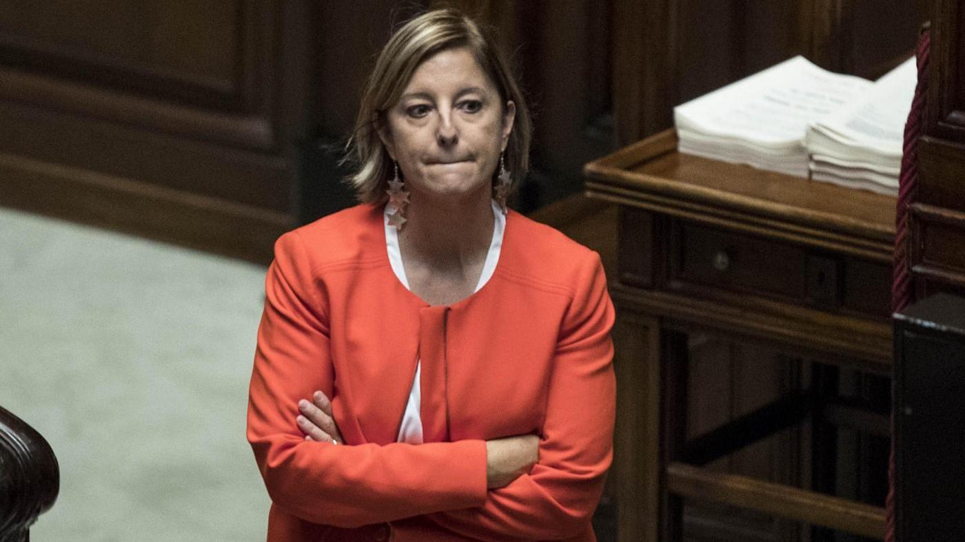Vitalizi, M5S: Portiamo in aula proposta Richetti per votarla