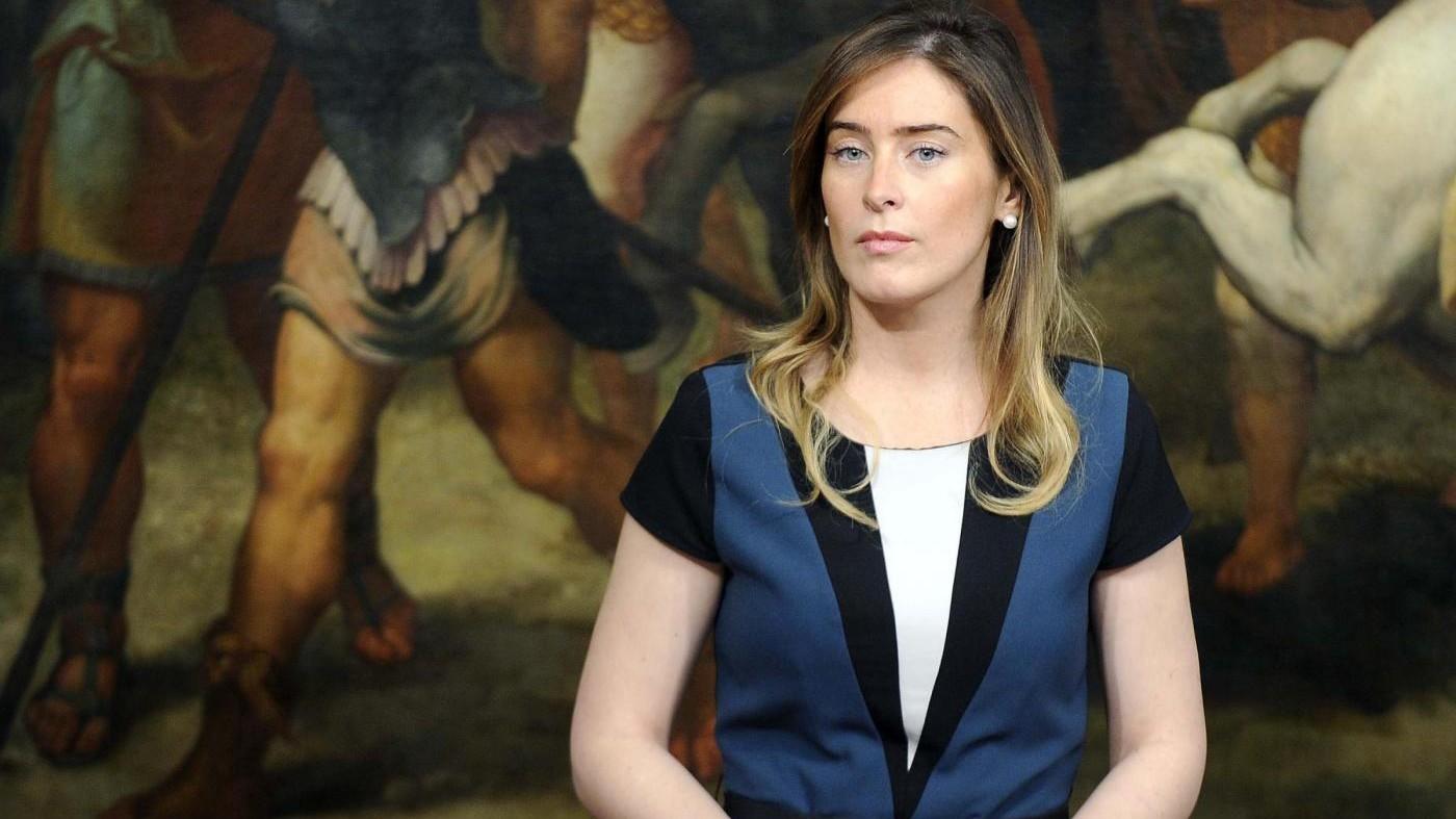 Etruria, Boschi fa intervenire i legali: Misura è colma