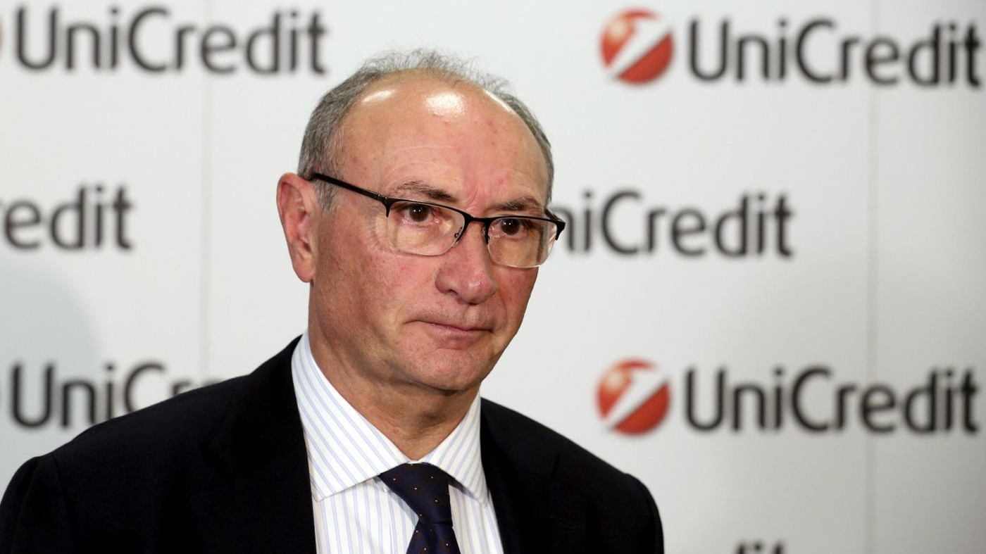 Ghizzoni: Boschi chiese acquisto Banca Etruria? No comment