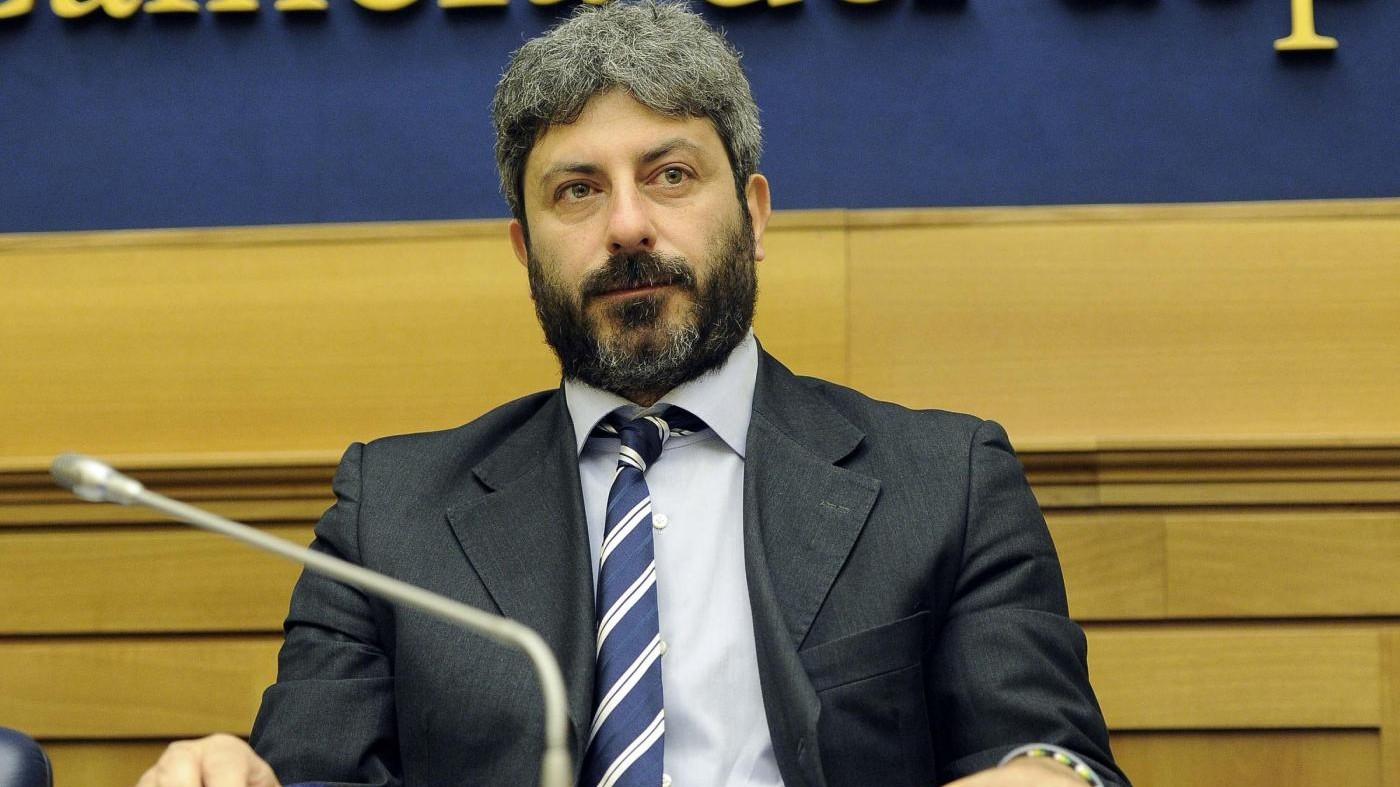 Vitalizi, M5S: Renzi mentitore, Senato affosserà testo Richetti