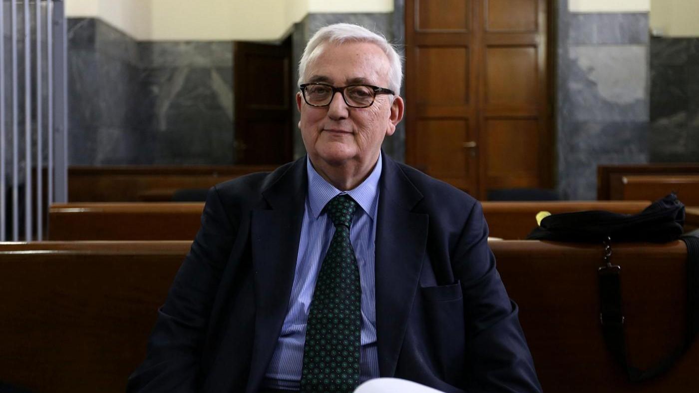 Borghezio condannato per gli insulti razziali a Kyenge