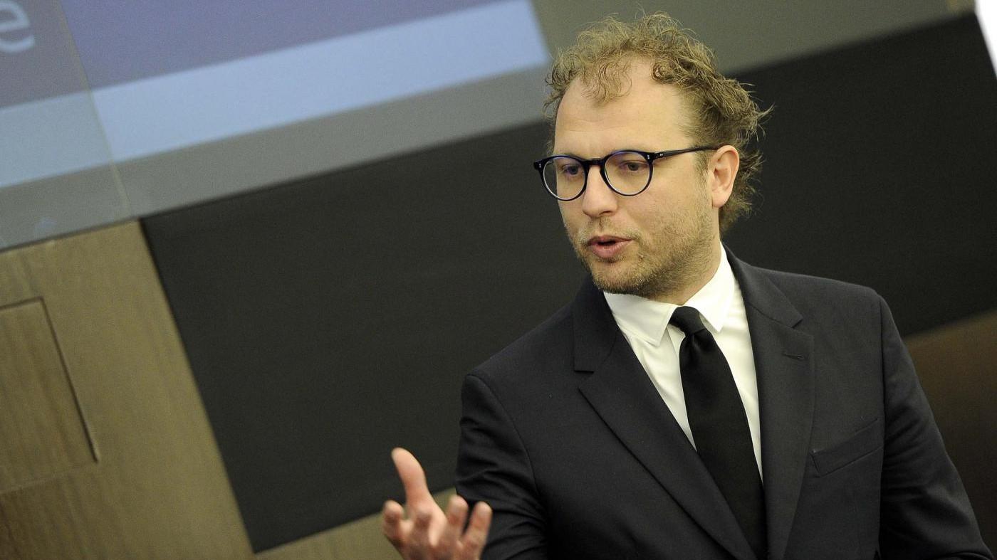 """Il Tar respinge la sospensione urgente del """"bando agenzie"""""""
