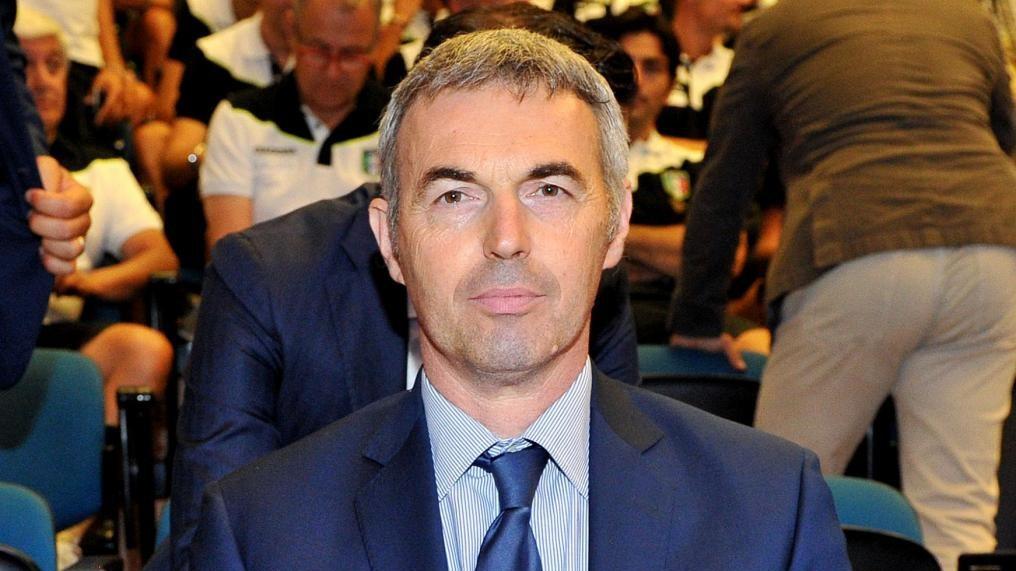 Morto Stefano Farina, designatore degli arbitri di serie B