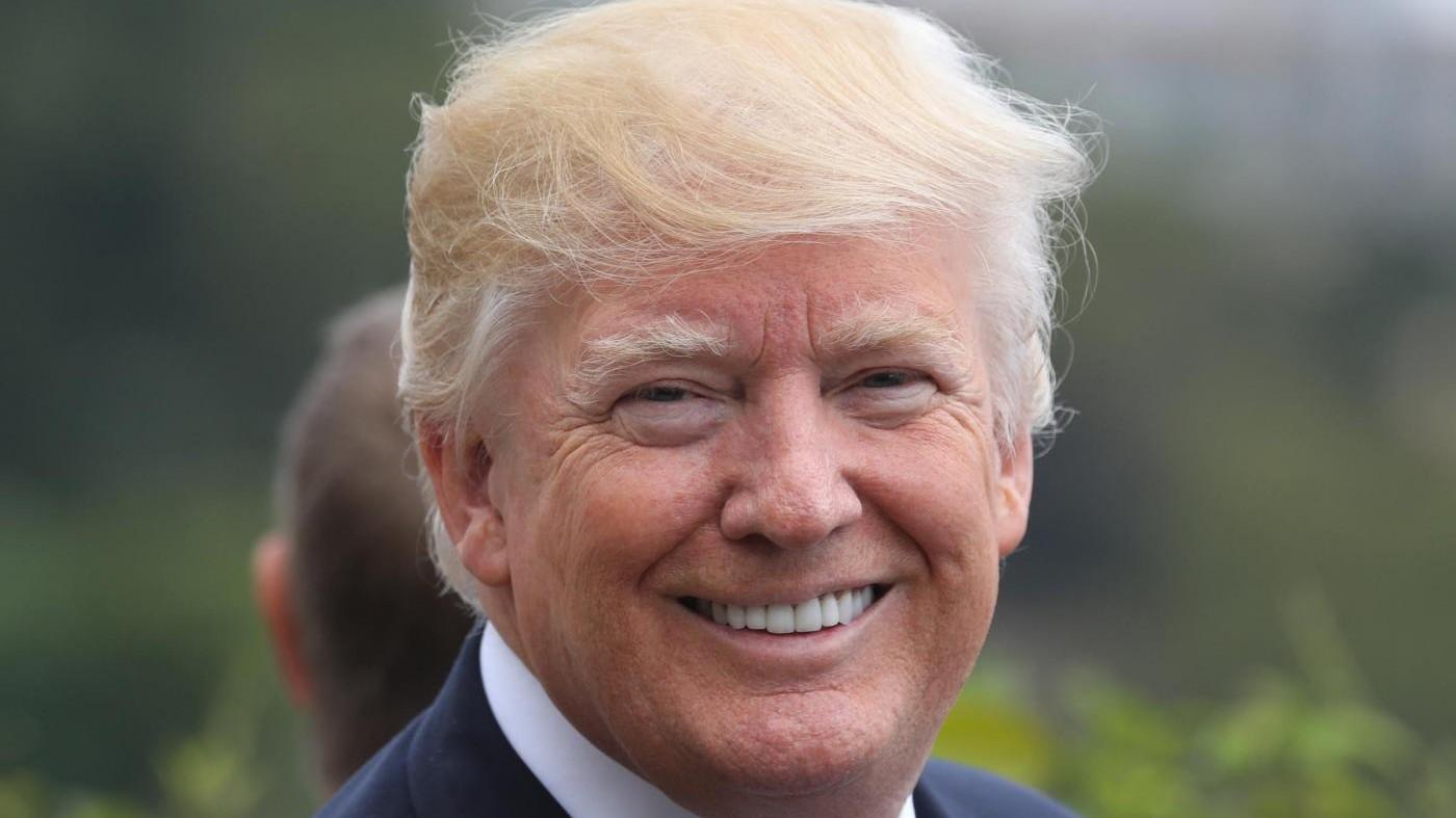 G7 in salita, Trump attacca Berlino e non terrà la conferenza stampa di fine vertice