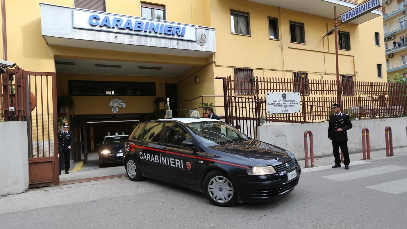 Ferrara, uccide il compagno a coltellate: arrestata
