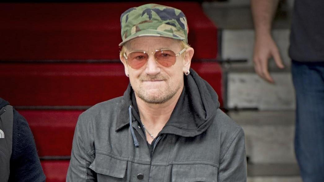 Manchester, Bono: Ho cuore spezzato da orrore senza senso