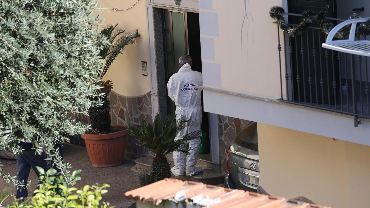 Partorisce a casa e nasconde il neonato nel freezer: bimbo morto
