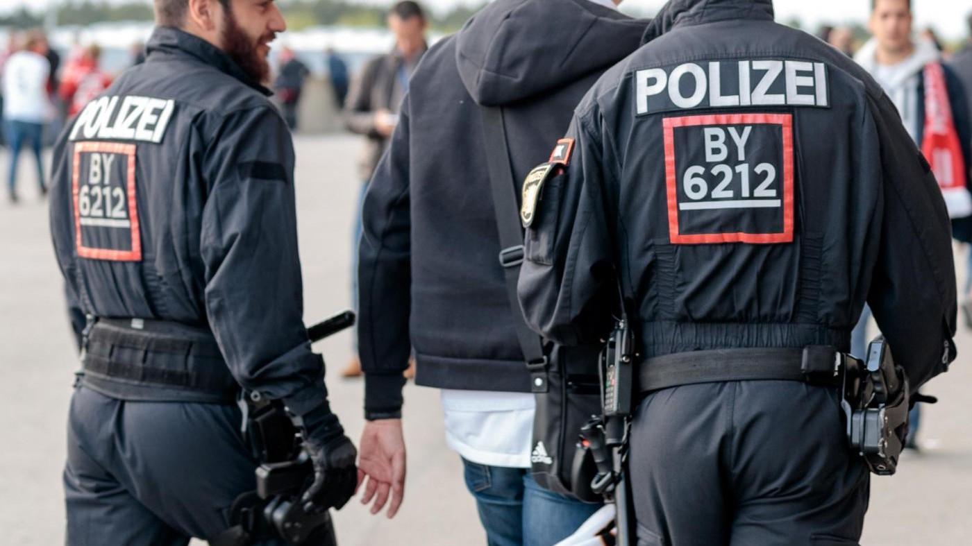 Sparatoria vicino a Monaco di Baviera: diversi feriti, un arresto