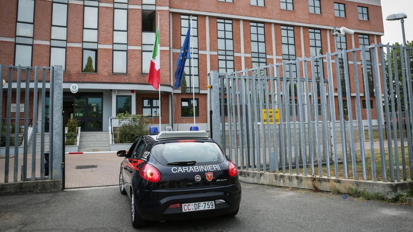 Parma, sfruttamento della prostituzione: 15 arresti