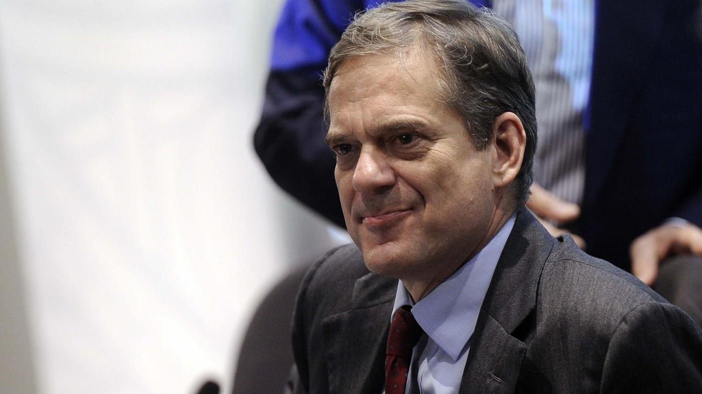 Bini Smaghi: Italia completi riforme, su banche si è atteso troppo