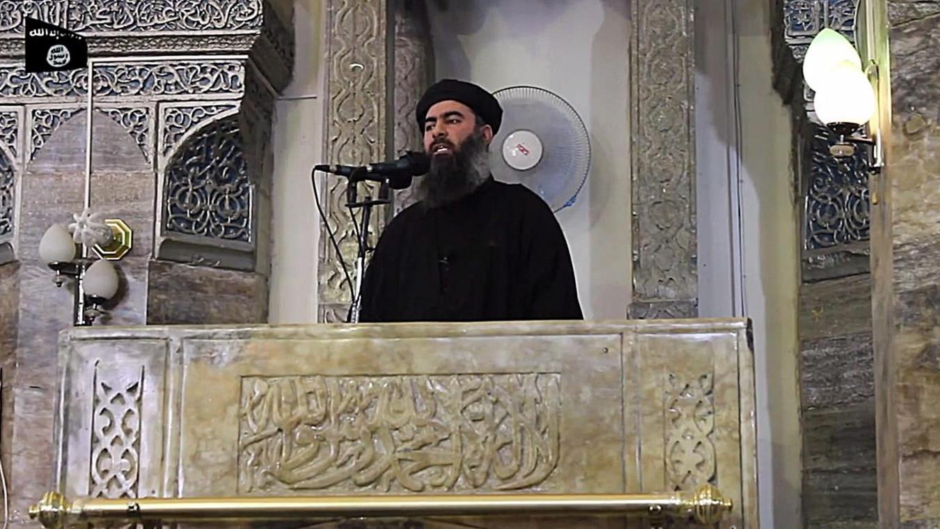 Mosul, distrutta la moschea Al Nouri dove nacque il Califfato