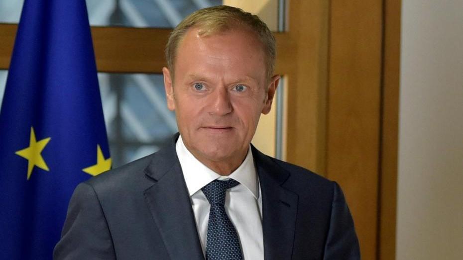 Consiglio europeo trova intesa su fondo di difesa. Tusk: Passo storico