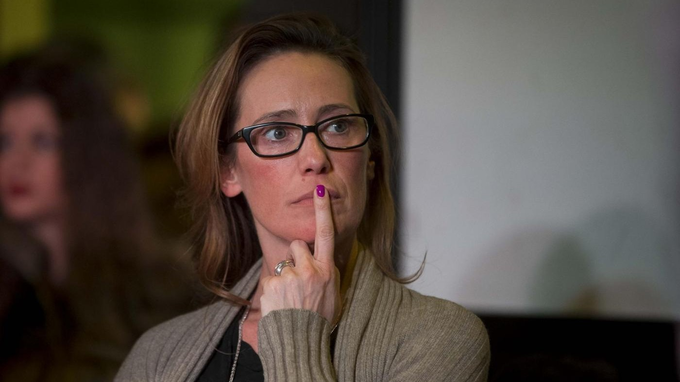 Tortura, Ilaria Cucchi: Questa legge è un'offesa