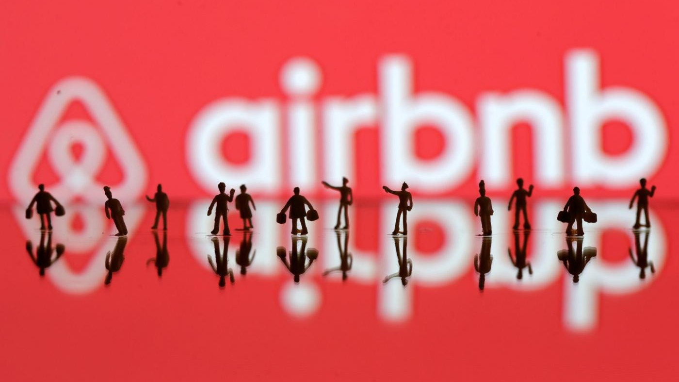 Fisco, tasse sugli affitti brevi: ecco le regole per Airbnb e Co.