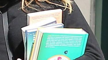 Scuola, stangata da 500 euro per i libri di testo