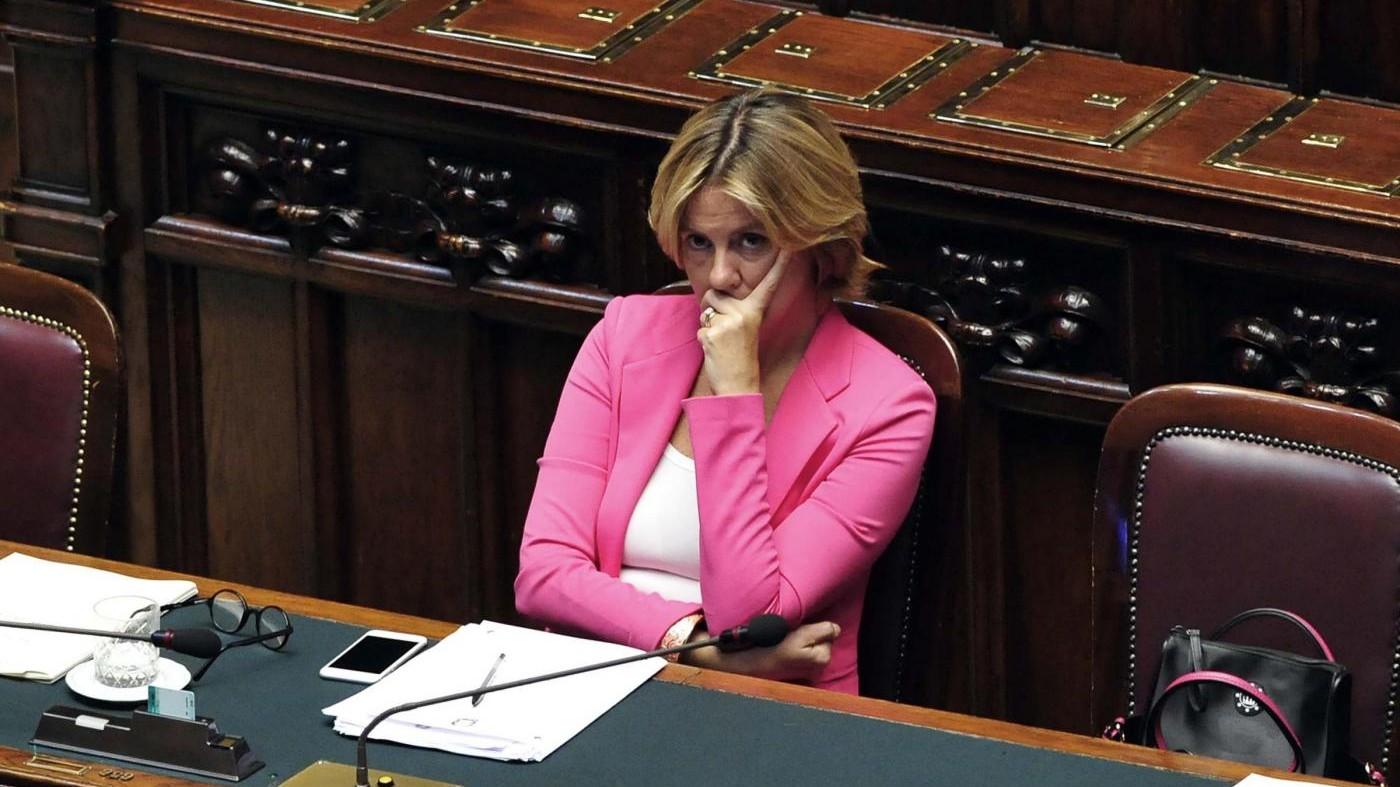 "Vaccini, Lorenzin: ""ll Veneto responsabile in caso epidemie"""
