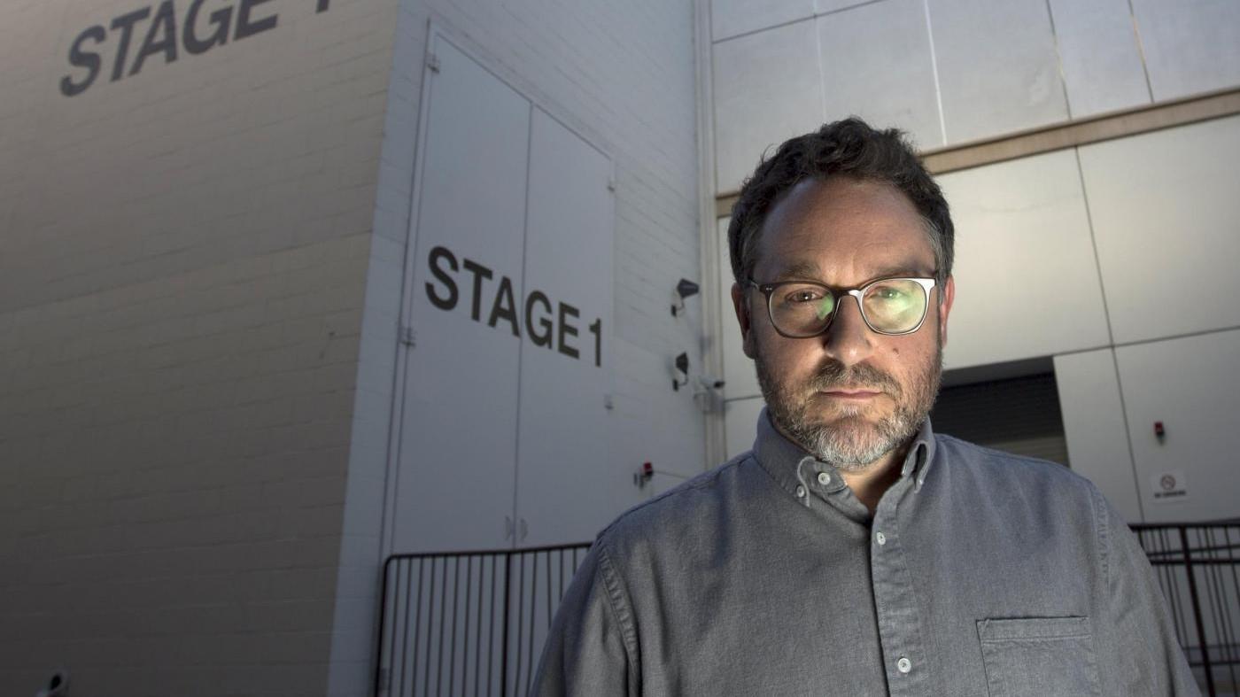 Star Wars, Trevorrow abbandona Lucasfilm: non dirigerà Episodio IX