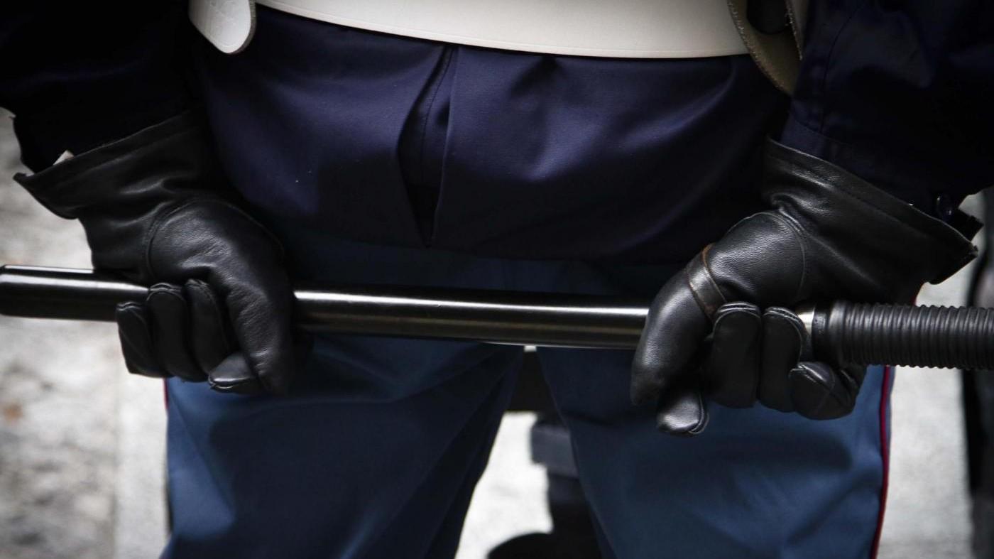 """Strasburgo critica l'Italia: """"Stop ai maltrattamenti in carcere"""""""