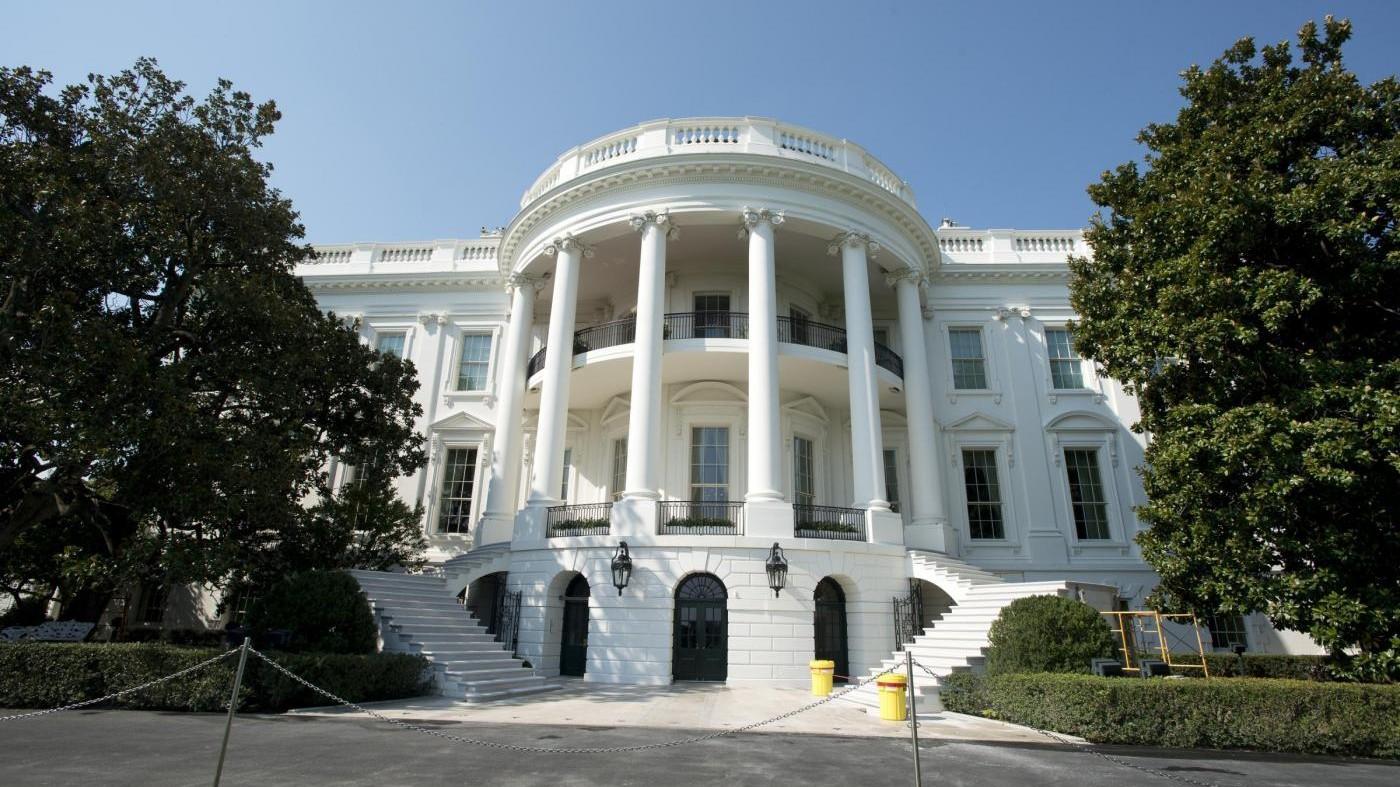 Usa, Alleanza Scambi Internazionali: Eliminazione Visa J1 sarebbe devastante