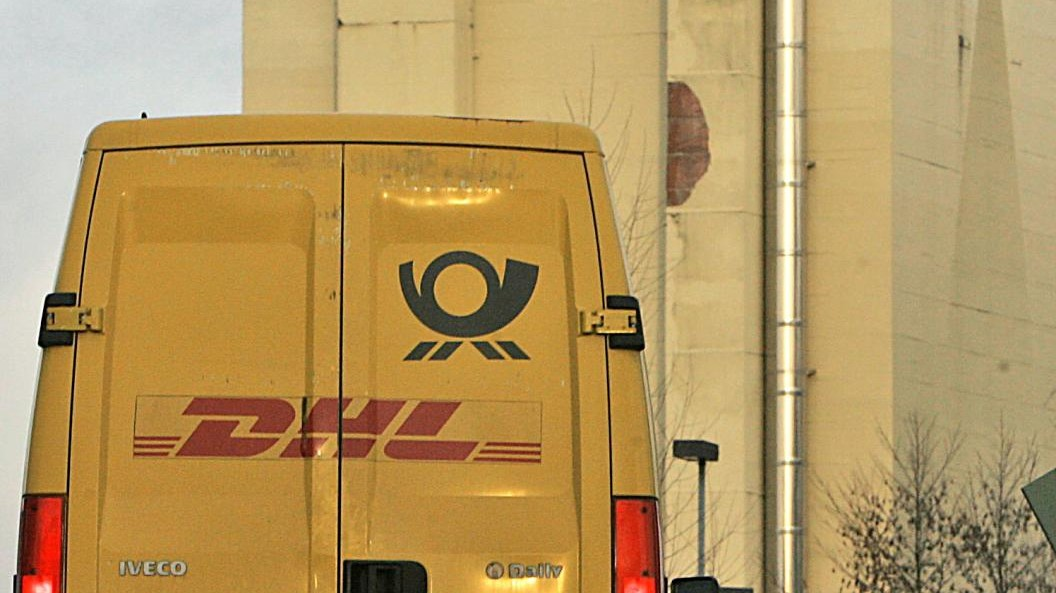 Milano, rubati tre furgoni Dhl. E' allarme terrorismo
