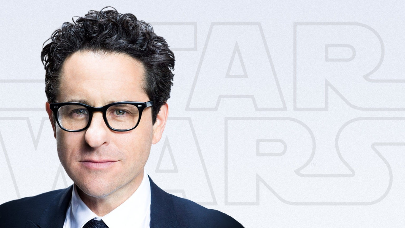 Star Wars, il ritorno di J. J. Abrams: sarà lui a dirigere Episodio IX